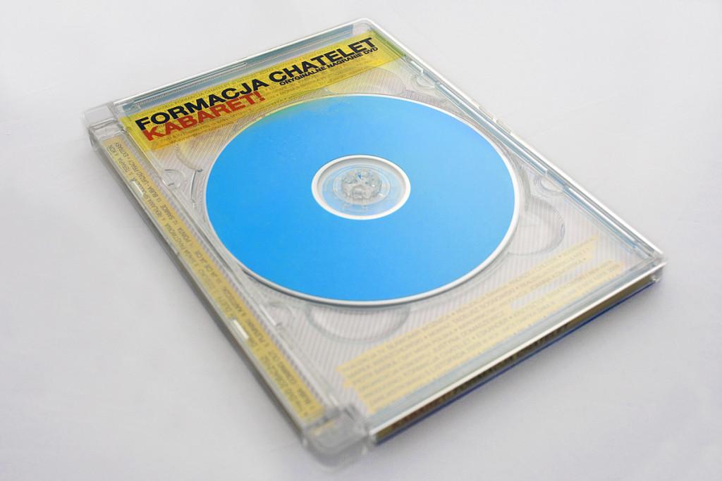 behance-02-detal_front_cd