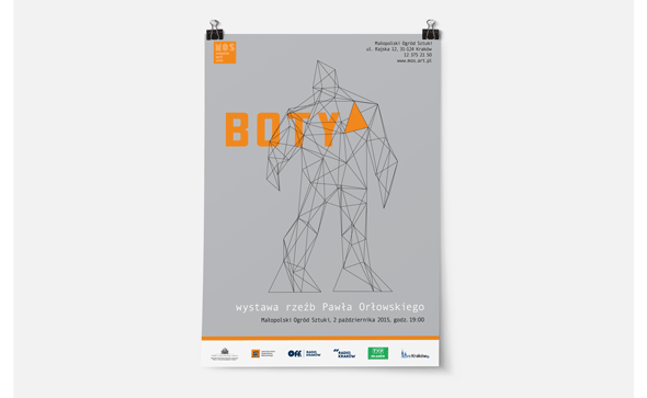 boty-poster-590-4