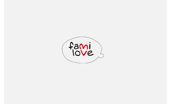 familove-logo-590-last