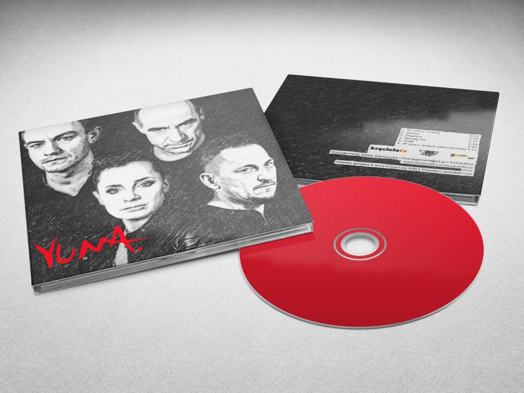 front-back-cd