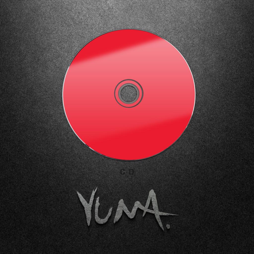 yuma-cd