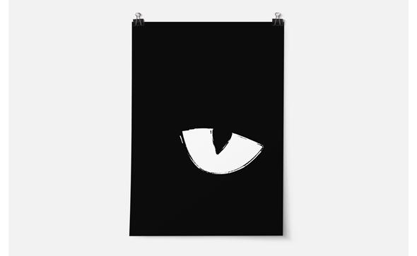eye_cat_poster_590