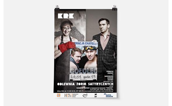foch_poster_00